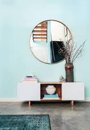 best 25 light blue walls ideas on pinterest light blue bedrooms