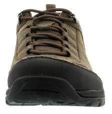 womens steel toe boots target teva stock yahoo teva m kimtah event s low rise hiking shoes