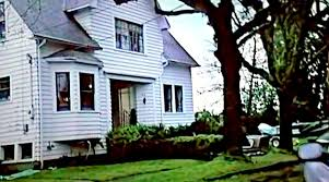 decoration picturesque ing the real filming locations twilight