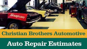 lexus for sale jackson tn auto repair estimates in jackson tn 731 256 7273 youtube