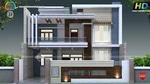 pin by azhar masood on house elevation modern compact pinterest