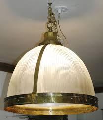 how to make a birdcage chandelier huge chandelier ebay