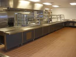 Design Line Kitchens by Corporate Kitchen Design Commercial Kitchen Design Houston