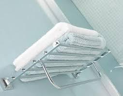 bathroom accessories bath accessories bathroom fixtures