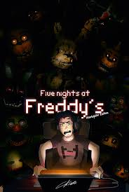 five nights at freddy s halloween horror nights 1116 best five nights at freddy u0027s images on pinterest anime fnaf