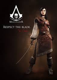 Black Beard Flag Assassins Creed Iv Black Flag Blackbeard U0027s Wrath Multiplayer Dlc