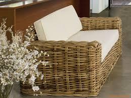 divanetti in vimini da esterno my design magazine arredo outdoor 3 idee per un salotto all aperto