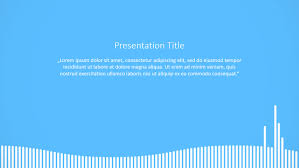 Free Powerpoint Templates Blue Ppt