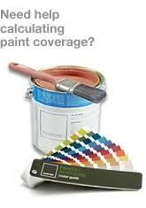the 25 best pantone color finder ideas on pinterest pantone