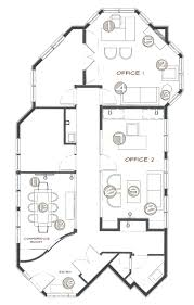 home office floor plans office plan software office floor plan template software l