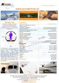 150 Ft In M by Aircraft Fleet Advance Aviation Jet