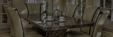 Marble Dining Table Marble Dining Tables The London Marble Company