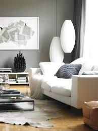 Moderne Wohnzimmer Deko Ideen Inspirierend Ideen Zum Wohnzimmer Dekor Moderne Dekoration Licious