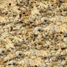 santa cecelia granite countertops santa cecilia gold granite