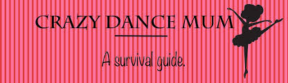 5 christmas gift ideas for dancers crazy dance mum
