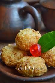 didi cuisine 405 best recipes dessert snacks images on