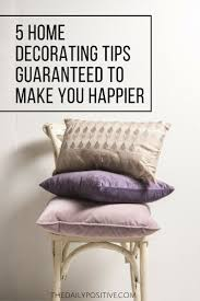 Hire A Home Decorator 103 Best Decorating On A Dime Images On Pinterest Frugal Living