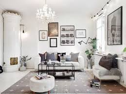 home staging chambre interessant deco home staging tips to sell your as quickly