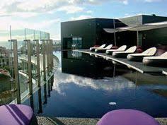 madeira design hotel hotels mit meerblick the vine madeira portugal reisen