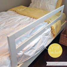 wooden bed rails diy bed rail pictures gallery 2 simple diy wooden bed rail