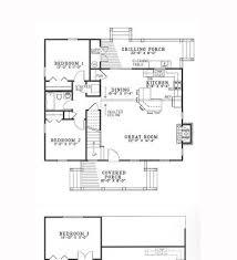 4 Bedroom Cabin Floor Plans 100 Lake House Floor Plan Lakehouse Homes Zach Building Co