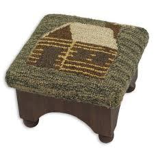 rustic cabin furnishing furniture