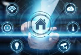 Smart Home Technology Smart Homes Archives Iot Business News
