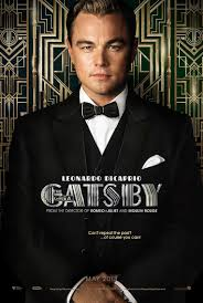 the great gatsby images not so novel the great gatsby film review
