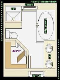 floor plan designer the master bathroom design layout fullmaster bath x free floor