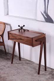 Vintage Living Room Side Tables Luxury Mirrored Coffee Table Tables Pinterest Vintage Sofa Side