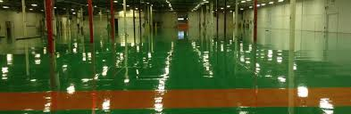 Commercial Flooring Systems Commercial U0026 Industrial Epoxy Floor Coatings U0026 Services Painters Usa