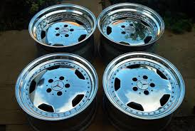 lexus is200 deep dish wheels lexus is200 to mercedes clk230 lexus is200 lexus is300 club