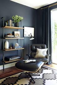 Home Office Decorating Ideas Pictures Office Design Home Office Decorating Ideas Pictures 100 Diy