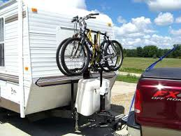 tire rack black friday rv front bumper bike rack my truck could take the added tw and i