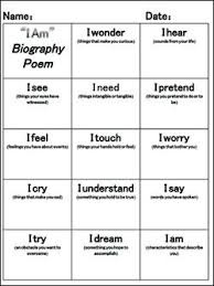 biography graphic organizer worksheets free using graphic organizers with biographies with free download