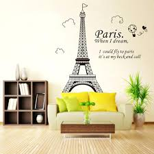 wall ideas paris wall mural eiffel tower paris cafe wall decals paris cafe wall decals montmartre paris wall mural paris wall murals cheap wall stickers paris eiffel tower beautiful wallpaper art decor mural room decal