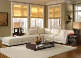 wooden sofa designs for small living rooms great home design