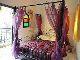 chambre marrakech pas cher chambre marrakech pas cher awesome location marrakech vacances