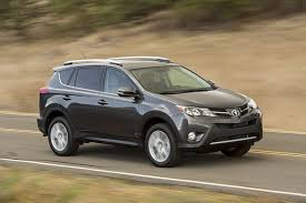 2015 toyota xle invoice price 2015 toyota rav4 overview cars com