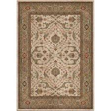 Rugs In Home Depot Orian Rugs Area Rugs Rugs The Home Depot