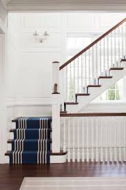 80 best stairs images on pinterest stairs stair runners and