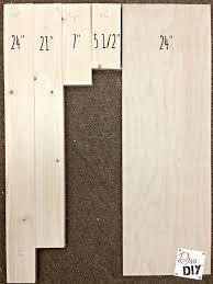 diy shelf how to make an easy floating shelf hometalk