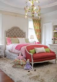 magenta bedroom resplendent little girl s room by candice olson design and brandon