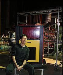 local magicians for hire western and local magicians for hire in hong kong birkun productions