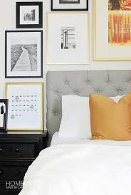 how to make a diamond tufted headboard bedside decor home made by