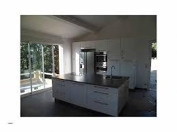 fixation meuble haut cuisine ikea cuisine fixation placard cuisine beautiful montage meuble haut