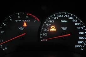 what does it mean when check engine light is on what does the check engine light mean great plains auto bodygreat