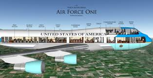 air force 1 layout secrets about air force one that only the president knows kiwireport