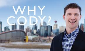 best calgary homes cody battershill calgary remax real estate