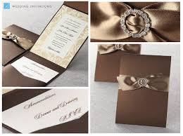 marriage invitation card sle royal online wedding cards karachi pakistan 0092 321 8959370